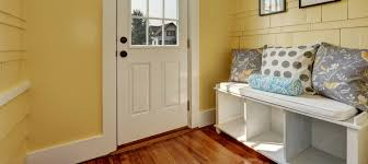 entry way storage bench 15 amazing entryway storage hacks ideas you ll love
