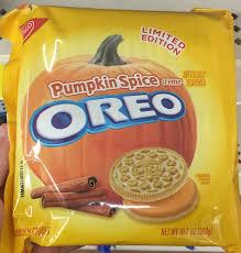 5 halloween treats to keep you full this fall u2014 vision media