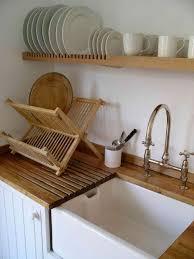 Kitchen Dish Rack Ideas Dish Drying Rack Ideas Best 25 Dish Drying Racks Ideas On