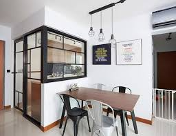 home renovation design free scandustrial concept by wta interiors login to http ift tt