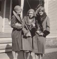 1920s fashion history in women u0027s clothing