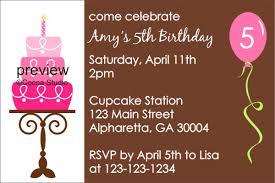 free templates for birthday invitations u2013 orderecigsjuice info