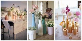 Arche Fleurie Mariage Comment Choisir Les Fleurs De Son Mariage Le Blog D U0027une
