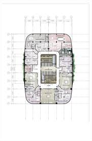 office floor plans online good live interior floor plan software online ideas kahode home