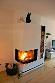 fireplace mantel sketch corner diy corner fireplace mantel diy 66576