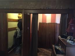 Brilliant 40 Medium Wood Apartment Closet Shelving Layout U0026 Design Thisiscarpentry