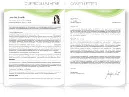 Resume Templates Word Doc Resume Templates Doc Cozy Professional Resume Template Word 7
