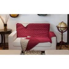 2 piece sofa u0026 couch slipcovers shop the best deals for dec 2017