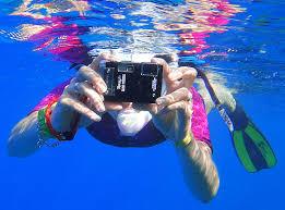tg 310 olympus underwater cameras test 2011 olympus tough tg 810 lenstip