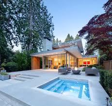 modern home design vancouver wa 100 modern home design vancouver 260 best canadian