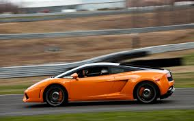 Lamborghini Gallardo 2016 - 2011 lamborghini gallardo superleggera lp570 4 lamborghini