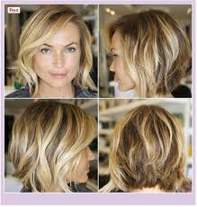 styling shaggy bob hair how to 0cffaf434001d5d42ee2b101da7e18c3 my style pinterest wavy