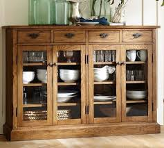 Wooden Buffet Table by 17 Best Sideboards Images On Pinterest Sideboard Buffet Buffet