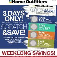 Home Outfitters Toasters Home Outfitters Coupons Flyers U0026 Deals In Canada Redflagdeals Com