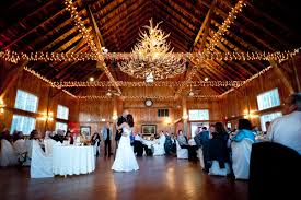 newport wedding venues reviews for venues