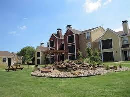 one bedroom apartments in norman ok post oak apartments norman ok apartments for rent in oklahoma