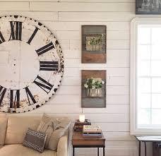 27 best fixer upper images on pinterest farmhouse style