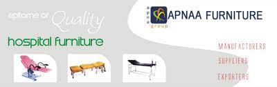 furniture medical furniture suppliers home decor color trends