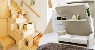 petits meubles cuisine ameublement petit espace meuble jardin petit espace balcon