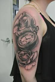for men youtube black pictures of black roses tattoos rose tattoos