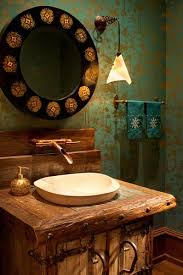 26 best western bathroom mudroom images on pinterest bar sinks