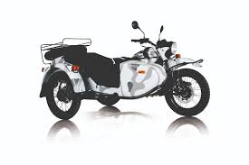 motorcycle gear 2017 ural gear up 2wd u2013 experience adventure