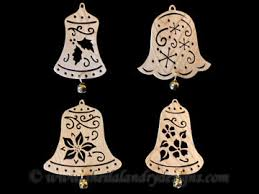 image result for bell ornaments bells ornament