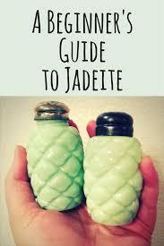 jadeite jadite or jade ite a beginner u0027s guide to jadeite