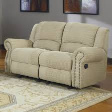 White Leather Recliner Sofa Recliners Chairs U0026 Sofa Faux Leather Reclining Sofa Quebec
