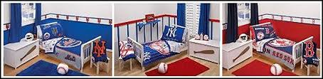 modern house plans baseball bedroom decorating ideas baseball