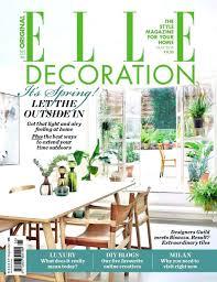 online home decor canada decorations home home decor malaysia magazine january 2017 best