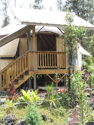 Living In A Yurt by Yurt Living 4 Rent Chic Eco Yurt