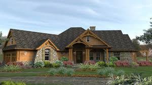 best craftsman house plans craftsman house plans ranch style best craftsman house simple