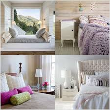 how to make your bedroom cozy 10 amazing ideas to make your bedroom cozy for fall