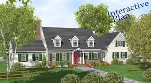 house plans cape cod cape cod plan 2151 square 4 bedrooms 3 bathrooms 7922 00147