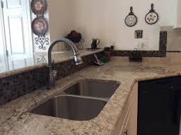 granite countertop wood stains for cabinets microwave coconut
