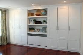 barker modern cabinets reviews barker modern cabinets eventsbygoldman com