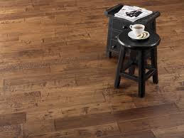 Legacy Laminate Flooring Engineered Wood