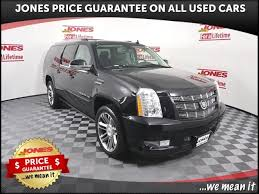 price for cadillac escalade used 2013 cadillac escalade esv for sale bel air md