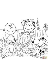 oriental trading coloring pages thanksgiving coloring pages