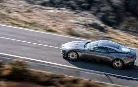 aston martin db11 rent aston martin db11 luxury u0026 services