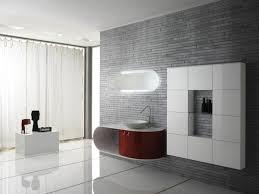 Home Decor Channel Home Design Sublime Minimalist Living Room Ideas Decoration