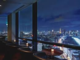 Top Ten Rooftop Bars Best 25 Rooftop Bar Ideas On Pinterest Rooftops Rooftop And
