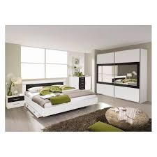 venlo bedroom by rauch