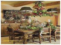 dining table christmas decorations dining room table christmas centerpiece christmas