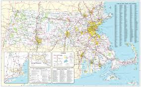 map of massachusetts counties map massachusetts counties map massachusetts map massachusetts
