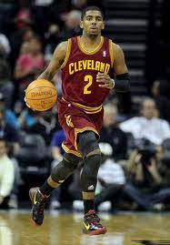biography about kyrie irving kyrie irving speaker contact booking agent for fees appearances