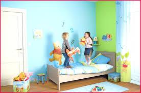 deco chambre winnie lit bébé design 63521 deco chambre winnie b l ourson 6 8 c3 a9b a9