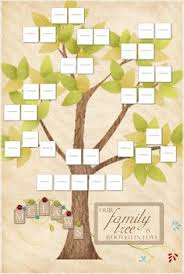 printable family tree printable family tree family trees