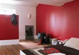 exemple peinture chambre exemple peinture chambre on decoration d interieur moderne couleur